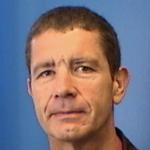 Olivier Pourquie