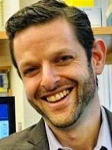 Jeff Karp, PhD