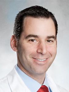 Eric Goralnick, MD, MS