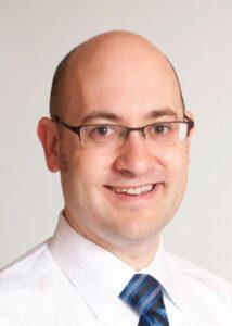 Jeffrey C. Schneider, MD