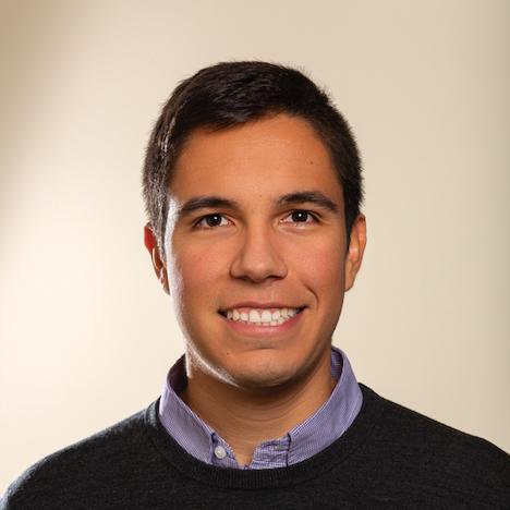 Juan Herrara-Escobar, MD, MPH