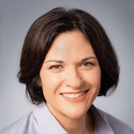 Julie Alperen, DrPH