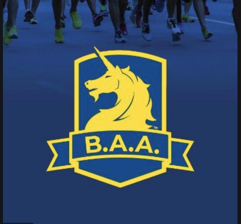 Exertional Heat Stroke At The Boston Marathon: Demographics And The Environment