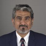 Ara Nazarian