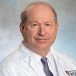 Dennis Orgill, MD, PhD
