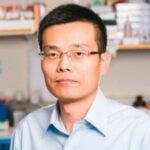 Jinjun Shi, PhD